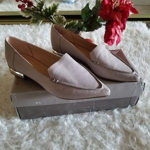Franco Sarto Womens Flats